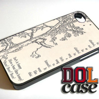 Vintage Winnie the Pooh iPhone Case Cover|iPhone 4s|iPhone 5s|iPhone 5c|iPhone 6|iPhone 6 Plus|Free Shipping| Delta 117
