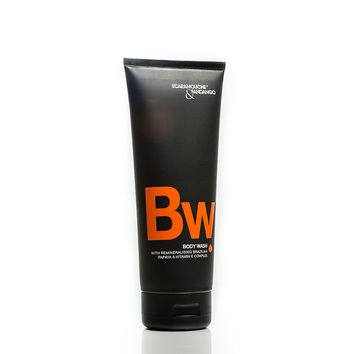 Scaramouche & Fandango Body Wash 200ml