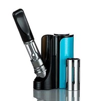 Pipe 710 Folding Style Cartridge Vaporizer
