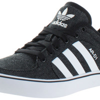 Adidas Originals ARD1 Low Big Kid's Boy's Sneakers Shoes