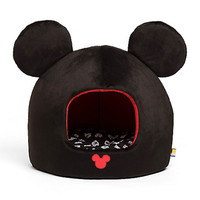 Disney Mickey Mouse Pet Dome New with Tags