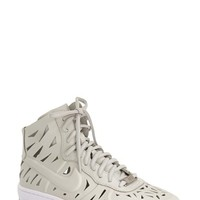 Women's Nike 'Air Force 1 - Ultra Force Joli' High Top Sneaker,