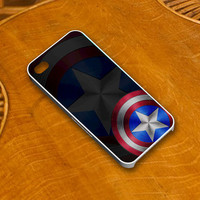 captain america shield case for iPhone 4/4s/5/5s/5c case and Samsung Galaxy S2 I9100, S3 I9300, S4 I9500 case