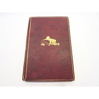 AA Milne Winnie The Pooh Now We Are Six Illustrated Book