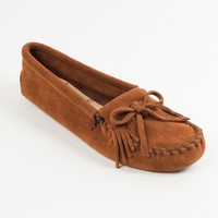 Kilty Softsole | Minnetonka Moccasin