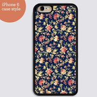 iphone 6 cover,Literary Retro pattern iphone 6 plus,Feather IPhone 4,4s case,color IPhone 5s,vivid IPhone 5c,IPhone 5 case Waterproof 424