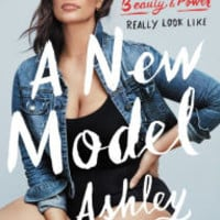 A New Model: What Confidence, Beauty, and Power Really Look Like