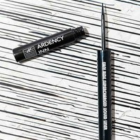 Ardency Inn Modster Easy Ride Supercharged Liquid Eyeliner