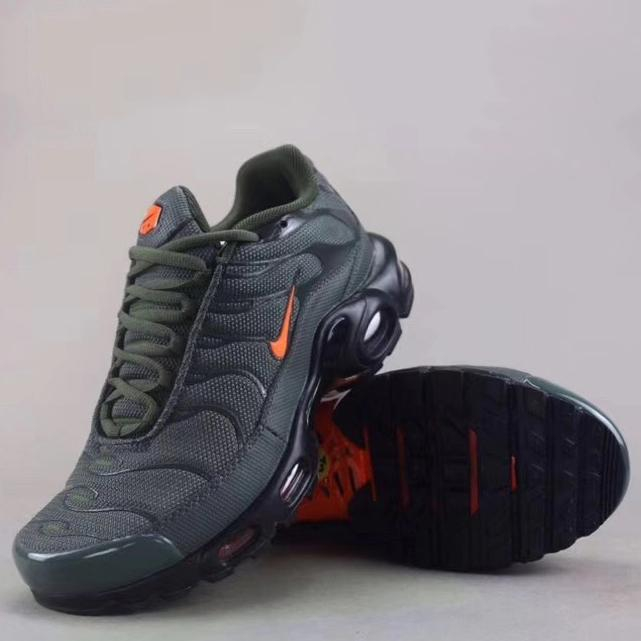Image of Trendsetter Nike Air Max Plus Fashion Casual Sneakers Sport Shoes