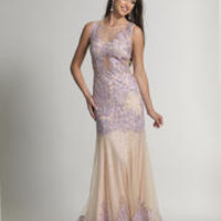 Dave and Johnny 2588 Dave and Johnny Bella Boutique - Knoxville, TN - Prom Dresses 2016, Homecoming, Pageant, Quinceanera & Bridal