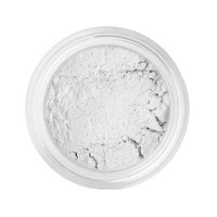 Extreme CloseUp HD High Definition Mineral Finishing Powder (Translucent)