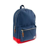 Herschel Supply Company® settlement backpack - bags - Girl's jewelry & accessories - J.Crew