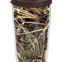 Realtree Max-4® with Lid | 16oz Tumbler | Tervis®