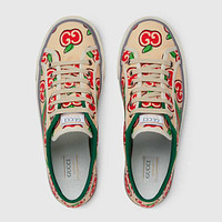 Women's Gucci Tennis 1977 sneaker