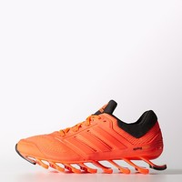 SPRINGBLADE DRIVE SHOES