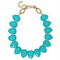 Towne & Reese Evangeline Necklace