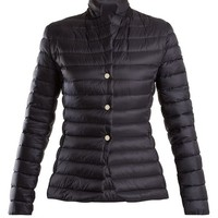 Opale quilted down jacket | Moncler | MATCHESFASHION.COM UK
