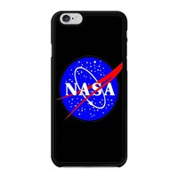 Nasa iPhone 6/6S Case
