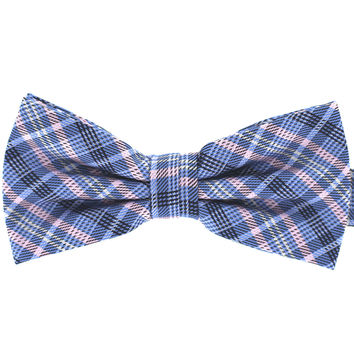 Tok Tok Designs Formal Dog Bow Tie for Large Dogs (B482)
