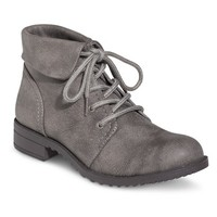 Women's Mountain Sole® Talkshow Boot - Assorted Colors