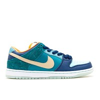 Nike Dunk Low SB QS \