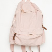 JOHN GALT MINI BACKPACK
