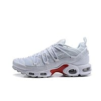 Nike Air Max Mesh breathable leisure running shoes