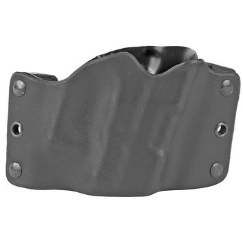 Stealth Operator Compact Blk Rh