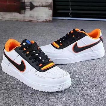 NIKE Air Fashion Breathable Running Sneakers Sport Shoes