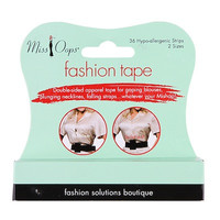 Miss Oops Mishap Double Sided Tape
