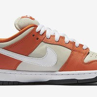 Nike OG Shoe Box Dunk SB313170-811 Size 36--45