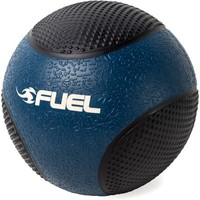 Fuel Pureformance Textured Medicine Ball - Walmart.com
