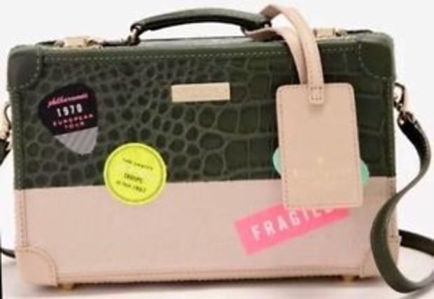 Luggage & Bags Trustful 8 Pcs 25 Cm/ 9.8 Inch Elegant Faux Pearl Curved Sew In Ball Clasp Lock Purse Frame A Great Variety Of Goods