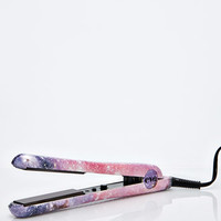 Eva NYC Healthy Heat Ceramic Styling Iron