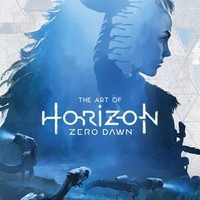 The Art of Horizon : Paul Davies : 9781785653636