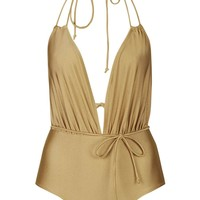 **Jagger Swimsuit by Motel