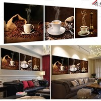 Home Decoration Picture In Modular Kitchen Pictures Posters And Prints Of Paintings On The Wall Modern Wall Art Paintings prints
