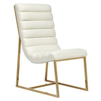 Gunnar Side Chair | Dining Chairs | Dining Room | Furniture | Z Gallerie