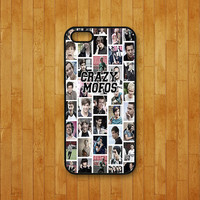 ipod 4 case,One Direction,Crazy MOFOS,ipod 5 case,iphone 5S case,iphone 5C case,iphone 5 case,iphone 4 case,iphone 4S case,iphone 5S cover