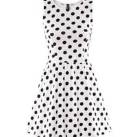 Dress - from H&M