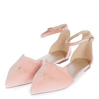 ALEX Cat Point Shoe - New In This Week - New In