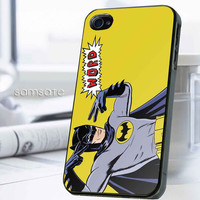 iPhone case,Samsung Galaxy,Cover,Skin,iPod Touch,Galaxy Note2/3,Trends,October,November,Winter-17914,1,Classic,Batman,Comic,Old,Yellow,Word