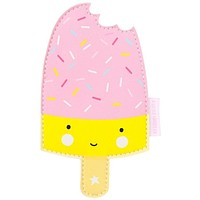 A Little Lovely Company Popsicle Coin Purse