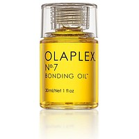 Olaplex # 7 Bonding Oil