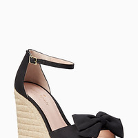 broome wedges