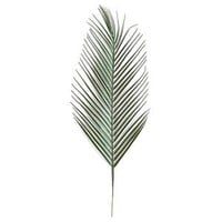 Artificial Plants - Where to Buy Artificial Plants at Linens 'n Things