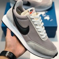 "Nike Air Tailwind 79""Betrue"" cheap Men's and women's nike shoes"