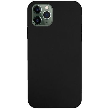iPhone 11 Pro Conscious Case - Charcoal