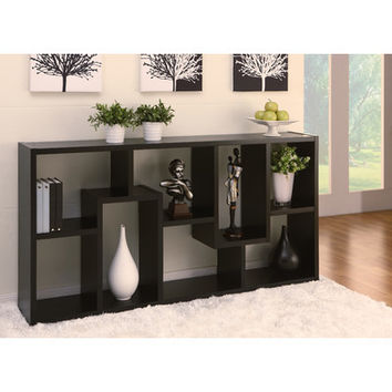 AllModern - Modern Furniture, Design, and Contemporary Decor for Your Home and Office   AllModern