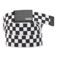 Deppster Web Belt vans | Shop At Vans